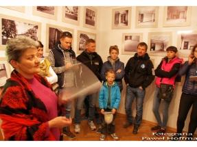 pogon-za-lisem-rajd-turystyczny-2015-12