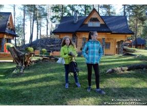 pogon-za-lisem-rajd-turystyczny-2015-3