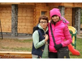 pogon-za-lisem-rajd-turystyczny-2015-7