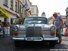 mppz-2015-rzeszow-konkurs-elegancji-130
