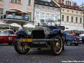 mppz-2015-rzeszow-konkurs-elegancji-131