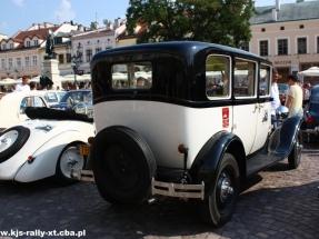 mppz-2015-rzeszow-konkurs-elegancji-134