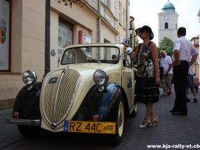 mppz-2015-rzeszow-konkurs-elegancji-145