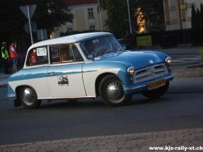 mppz-2015-rzeszow-konkurs-elegancji-160