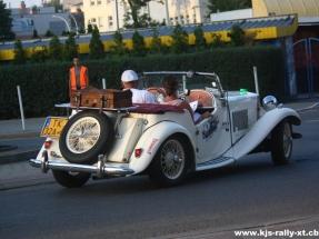 mppz-2015-rzeszow-konkurs-elegancji-167