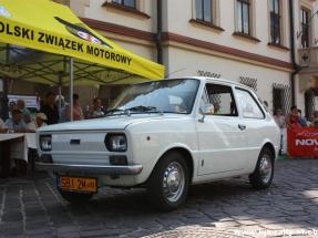 mppz-2015-rzeszow-konkurs-elegancji-201