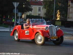 mppz-2015-rzeszow-konkurs-elegancji-21