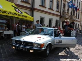mppz-2015-rzeszow-konkurs-elegancji-226