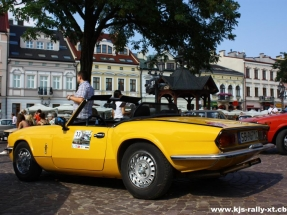 mppz-2015-rzeszow-konkurs-elegancji-23