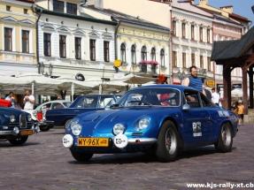 mppz-2015-rzeszow-konkurs-elegancji-29