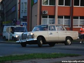 mppz-2015-rzeszow-konkurs-elegancji-32
