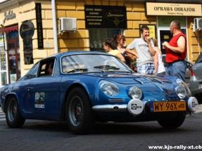 mppz-2015-rzeszow-konkurs-elegancji-4