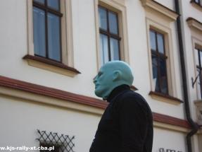 mppz-2015-rzeszow-konkurs-elegancji-52