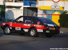 mppz-2015-rzeszow-konkurs-elegancji-55
