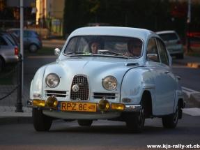 mppz-2015-rzeszow-konkurs-elegancji-58
