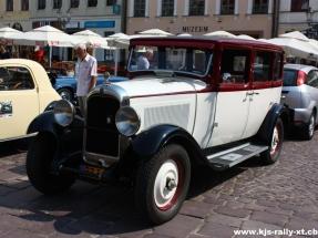 mppz-2015-rzeszow-konkurs-elegancji-62