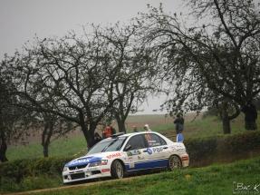 rajd-nawislanski-2014-fot-bac-kamil-39