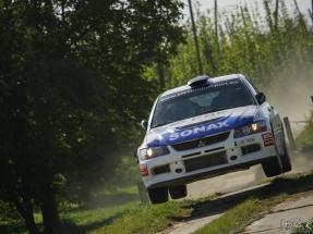 rajd-nawislanski-2014-fot-bac-kamil-65
