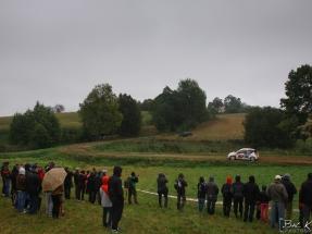 rajd-nawislanski-2014-fot-bac-kamil-79