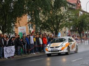 nadwislanski-rajd-2015-kamil-bac-14