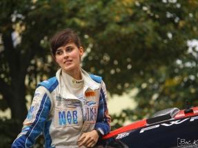 nadwislanski-rajd-2015-kamil-bac-21
