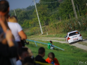 nadwislanski-rajd-2015-kamil-bac-72