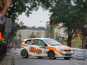nadwislanski-rajd-2015-kamil-bac-82