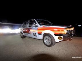 rallye-praha-revival-qba-17