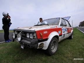 rallye-praha-revival-qba-26