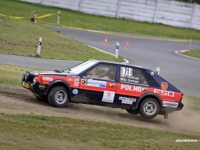rallye-praha-revival-qba-39