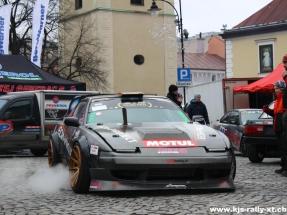 SuperOES WOŚP 2018 - Fot. Rafał Ludera