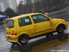 wosp-rzeszow-marek-ludera-18
