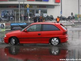 wosp-rzeszow-marek-ludera-28