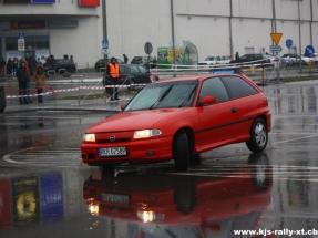 wosp-rzeszow-marek-ludera-50