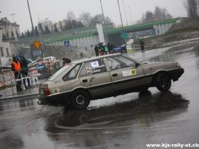 wosp-rzeszow-marek-ludera-58