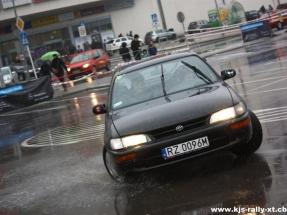 wosp-rzeszow-marek-ludera-59