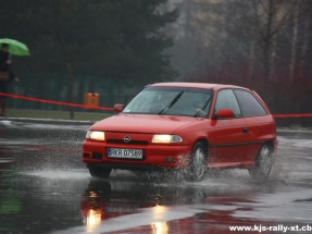 wosp-rzeszow-marek-ludera-7