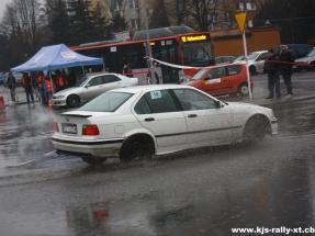 wosp-rzeszow-marek-ludera-75
