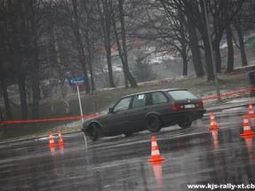 wosp-rzeszow-marek-ludera-88