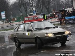 wosp-rzeszow-marek-ludera-89