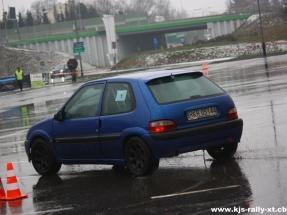 wosp-rzeszow-marek-ludera-94