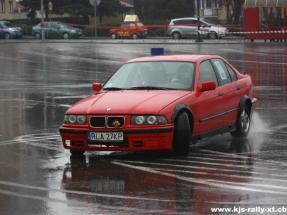 wosp-rzeszow-marek-ludera-99