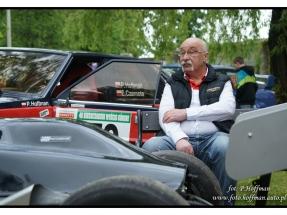 marek-pawowski-przy-estonia-21-i-polonezie-2000-rally-3
