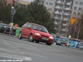 wosp-2014-rzeszow-fot-ludera-lukasz-11