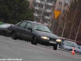 wosp-2014-rzeszow-fot-ludera-lukasz-7