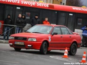 wosp-rzeszow-2014-rafal-ludera-16
