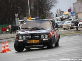 wosp-rzeszow-2014-rafal-ludera-19