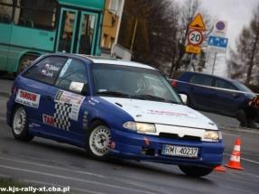 wosp-rzeszow-2014-rafal-ludera-23