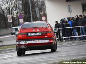 wosp-rzeszow-2014-rafal-ludera-54