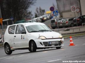 wosp-rzeszow-2014-rafal-ludera-55